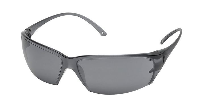 5721300aaec TOP LIFEGEAR MARKETING - Safety Spectacles